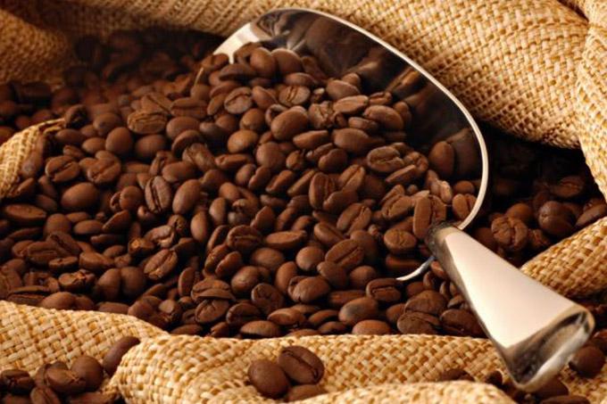 sirova i przena kafa uzrnu mond