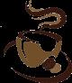 Mond Kafa Logo