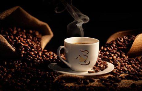 o nama arabika soljica kafe